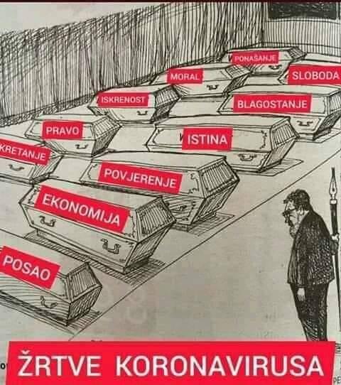 "MEDIJSKE MANIPULACIJE-KORONA KOVID ""VIRUS""! - Page 4 Rtve10"