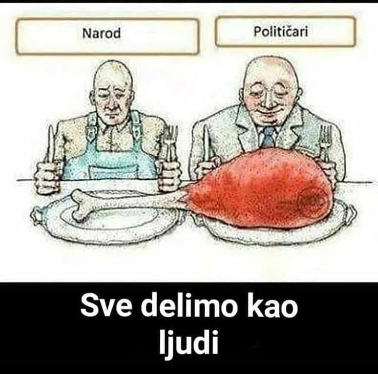 O POLITICI I POLITIČARIMA... - Page 2 Sarma10