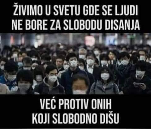 "MEDIJSKE MANIPULACIJE-KORONA KOVID ""VIRUS""! - Page 4 Slobod12"