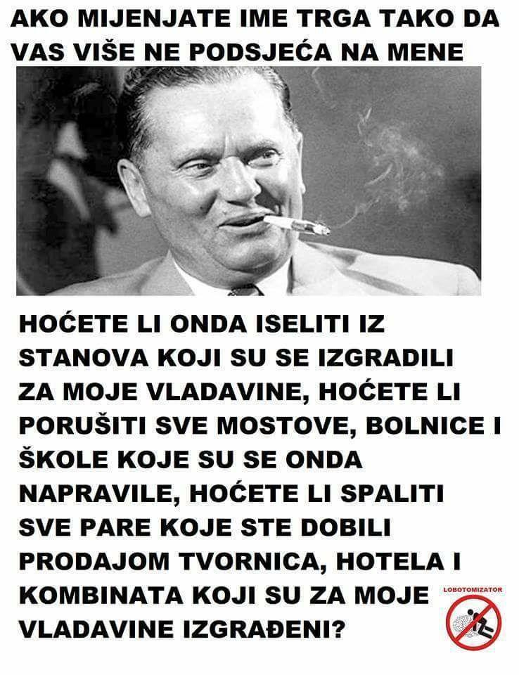 JOSIP BROZ TITO - Page 2 Stari10