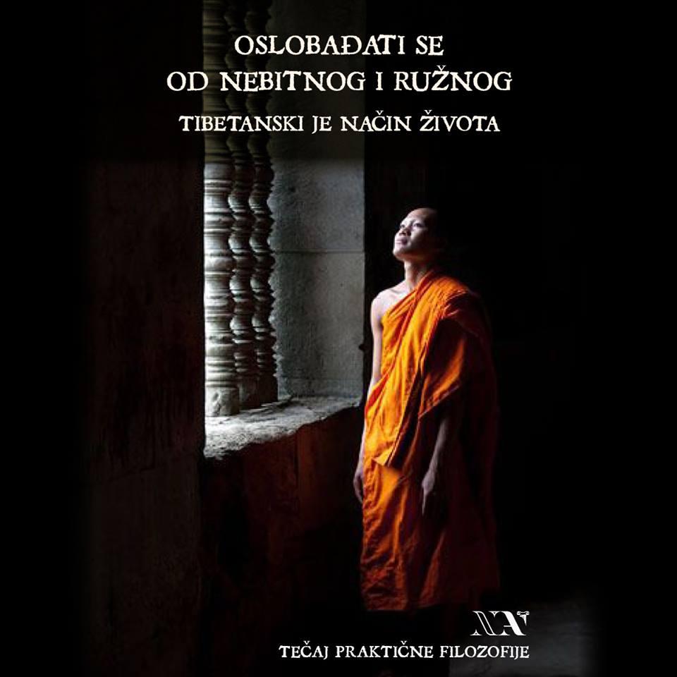 SMISAO ŽIVOTA - Page 2 Tibet10
