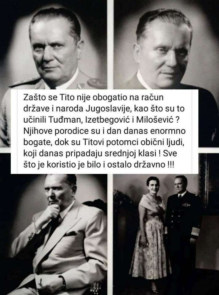 JOSIP BROZ TITO Tito10