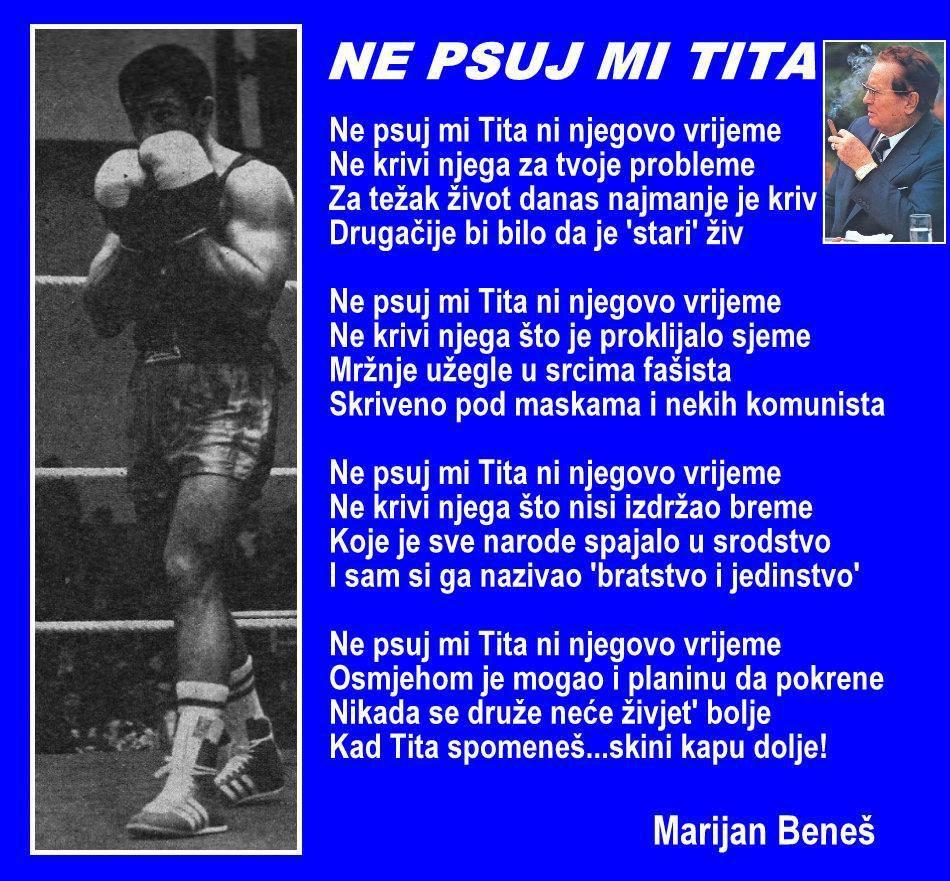 JOSIP BROZ TITO - Page 3 Tito18