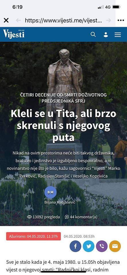 JOSIP BROZ TITO - Page 3 Tito19