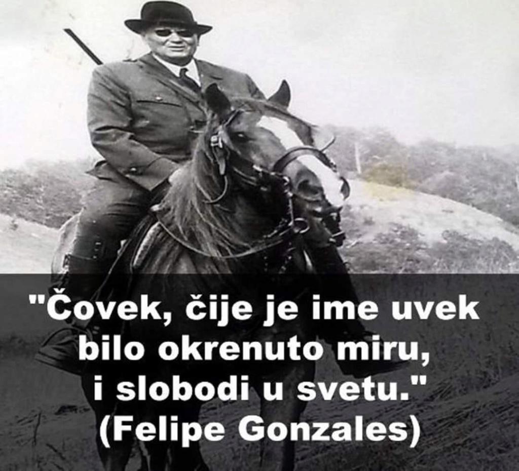 SLIKE TITA I STRANIH DRŽAVNIKA TE NARODA Tito23