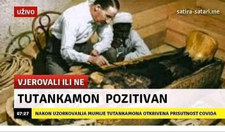 "MEDIJSKE MANIPULACIJE-KORONA KOVID ""VIRUS""! - Page 4 Tutank10"