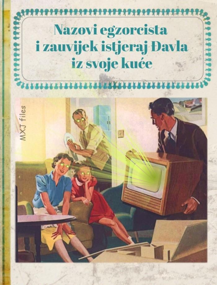 MANIPULACIJE-ISPIRANJE MOZGOVA-PROPAGANDA MEDIJA - Page 2 Tv12