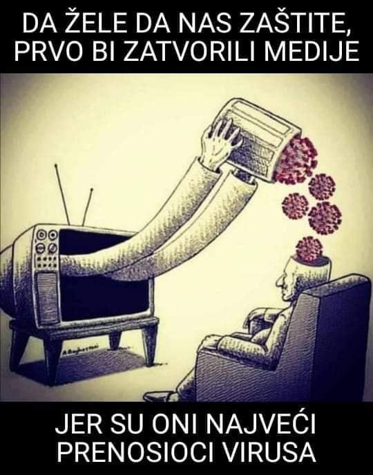 "MEDIJSKE MANIPULACIJE-KORONA KOVID ""VIRUS""! - Page 5 Tv_vir10"