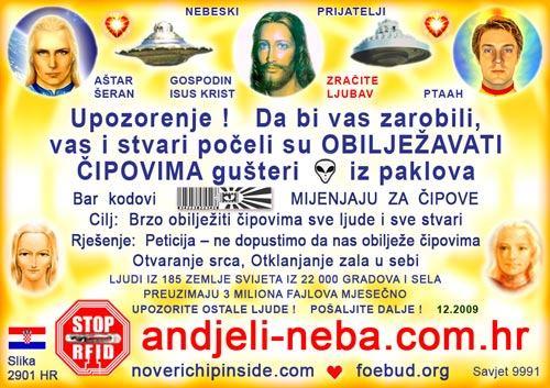 MANIPULACIJE-ISPIRANJE MOZGOVA-PROPAGANDA MEDIJA Uipira10