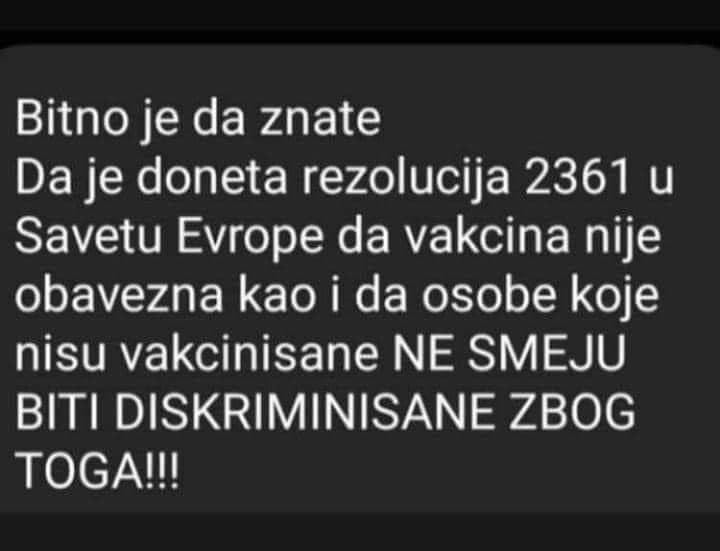 "MEDIJSKE MANIPULACIJE-KORONA KOVID ""VIRUS""! - Page 5 Vakcin11"