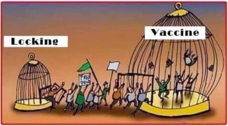 "MEDIJSKE MANIPULACIJE-KORONA KOVID ""VIRUS""! - Page 5 Vakcin12"