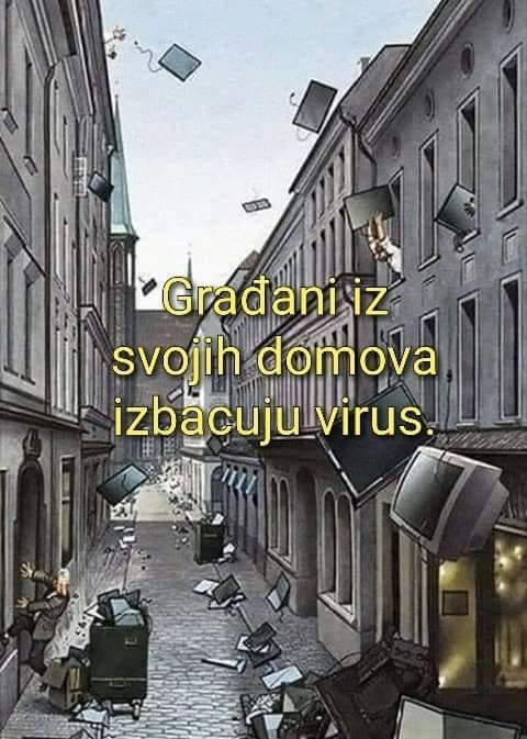 MANIPULACIJE-ISPIRANJE MOZGOVA-PROPAGANDA MEDIJA - Page 2 Virus13