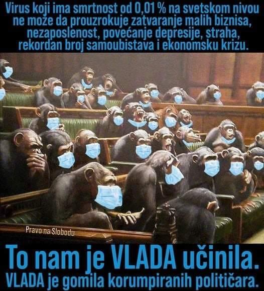 O POLITICI I POLITIČARIMA... - Page 2 Vlada14