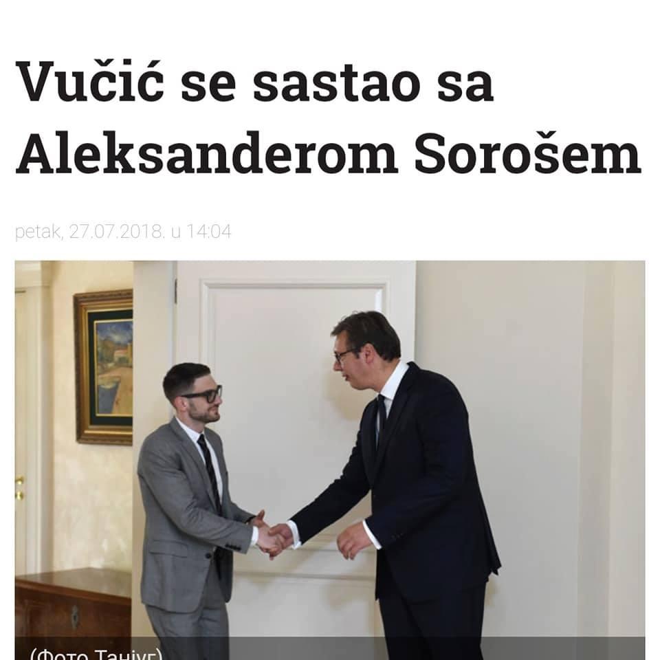 O POLITICI I POLITIČARIMA... - Page 2 Vuuko12