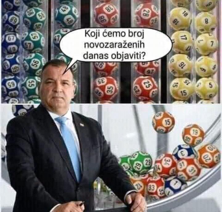 """MEDIJSKE MANIPULACIJE-KORONA KOVID """"VIRUS""""! - Page 5 Zaraze10"""
