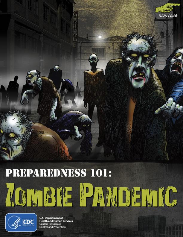 "MEDIJSKE MANIPULACIJE-KORONA KOVID ""VIRUS""! - Page 5 Zombie10"