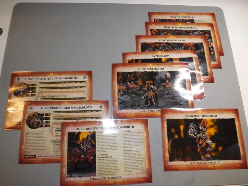 Warscroll format A5 010