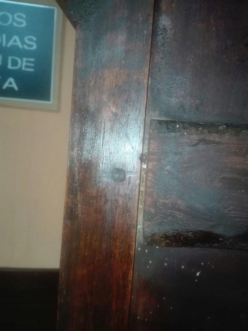 Proyecto restauracion morez, comtoise Img-2059