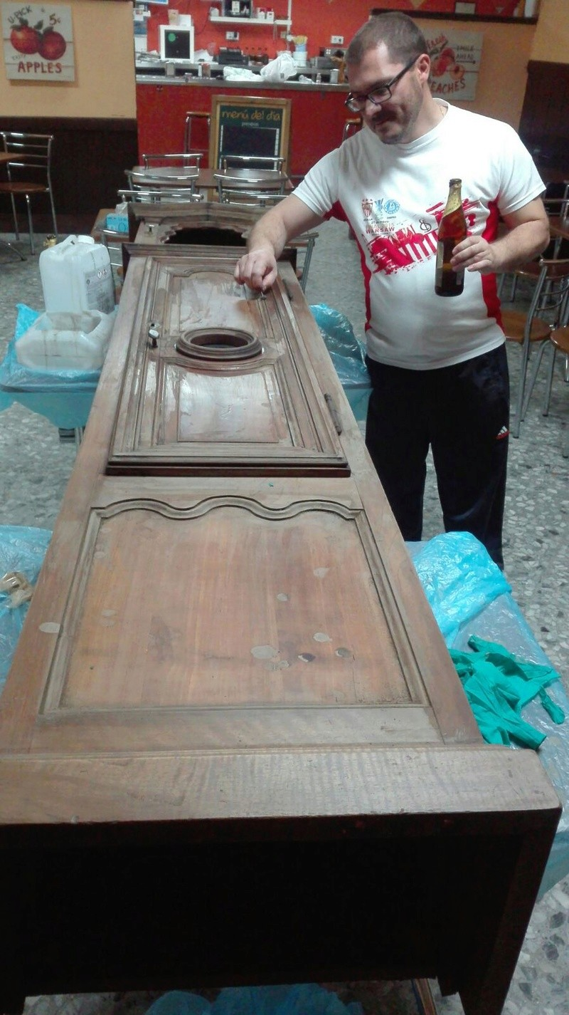 Proyecto restauracion morez, comtoise Img-2071