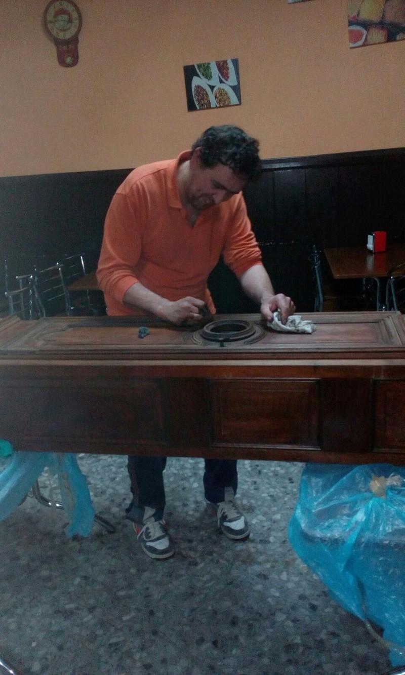 Proyecto restauracion morez, comtoise Img-2072