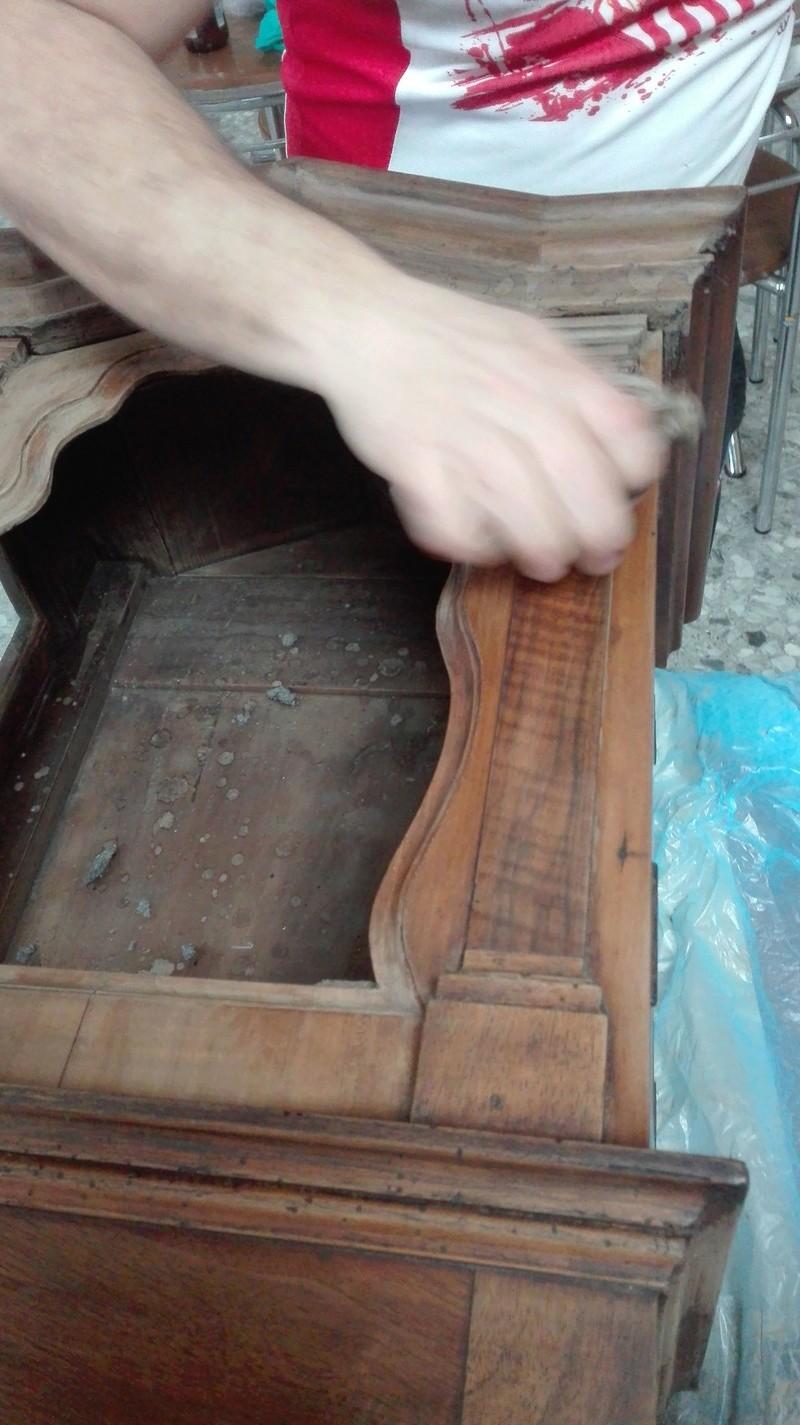 Proyecto restauracion morez, comtoise Img-2078