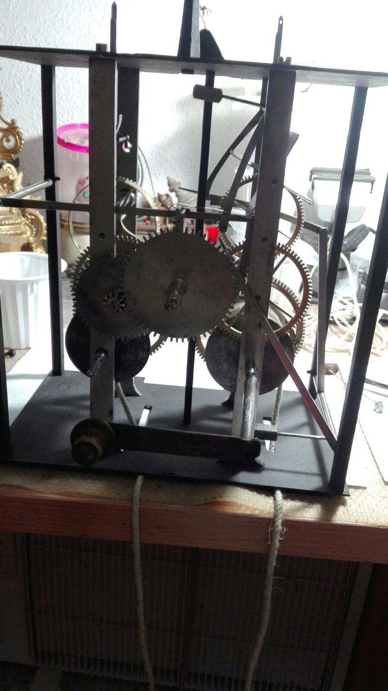 Proyecto restauracion morez, comtoise Img-2093