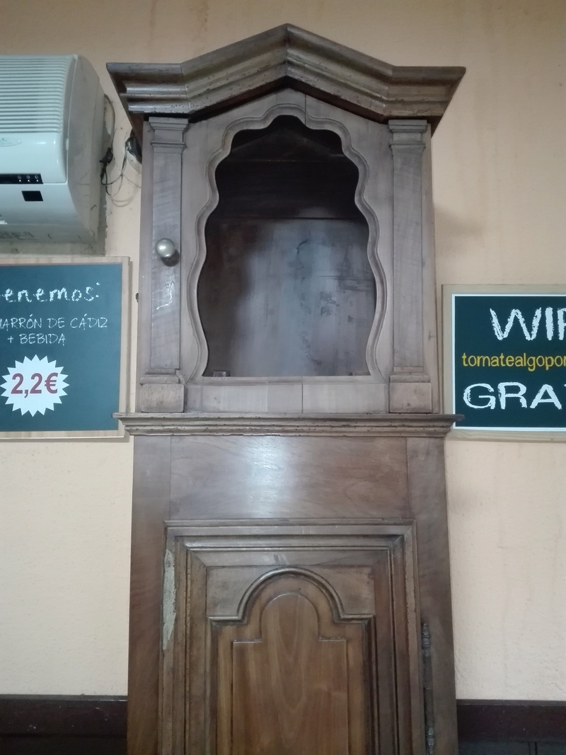 Proyecto restauracion morez, comtoise Img_2012