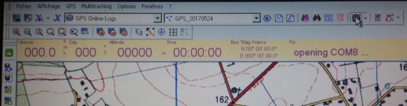 """Tuto: Quand ta """"géoloc"""" ne fonctionne plus le jour du téléthon... Captur10"""