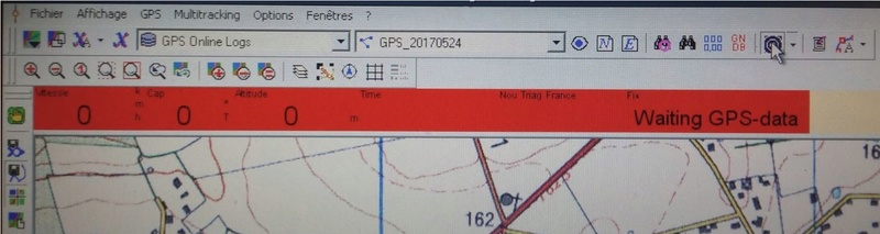 """Tuto: Quand ta """"géoloc"""" ne fonctionne plus le jour du téléthon... Captur12"""