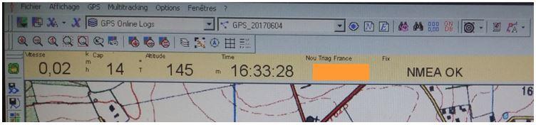 """Tuto: Quand ta """"géoloc"""" ne fonctionne plus le jour du téléthon... Captur22"""