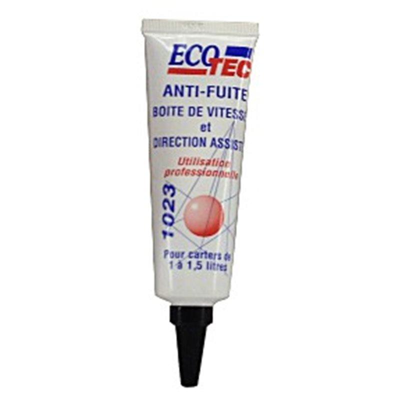 ECOTEC - Produits pour l'automobile Land_s10