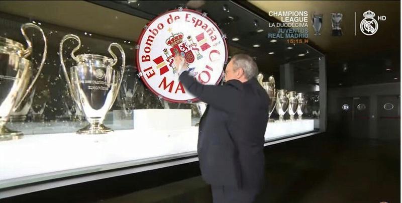 Juventus- Real Madrid - Página 9 Flo10