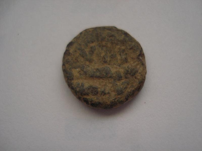felus tipo XX del Frochoso. Dsc01214
