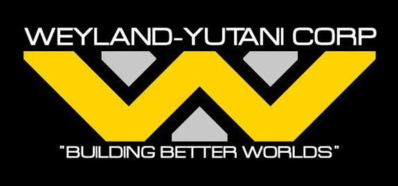 Weyland-Yutani Company
