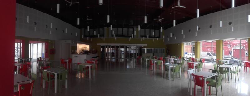 Pre-MineralExpo Sant Celoni 20170411