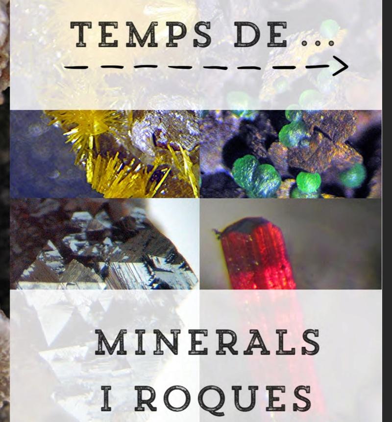 """""""Temps de… minerals i roques"""" Captur10"""