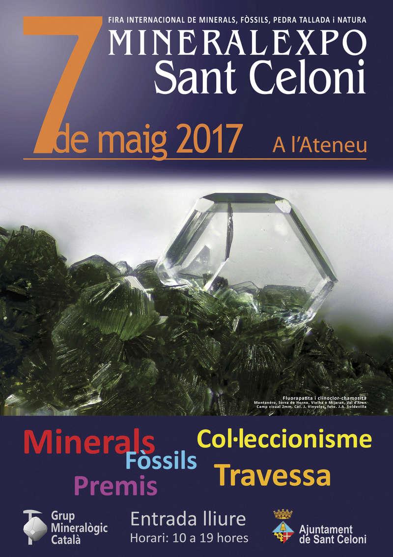 Pre-MineralExpo Sant Celoni Sant_c10