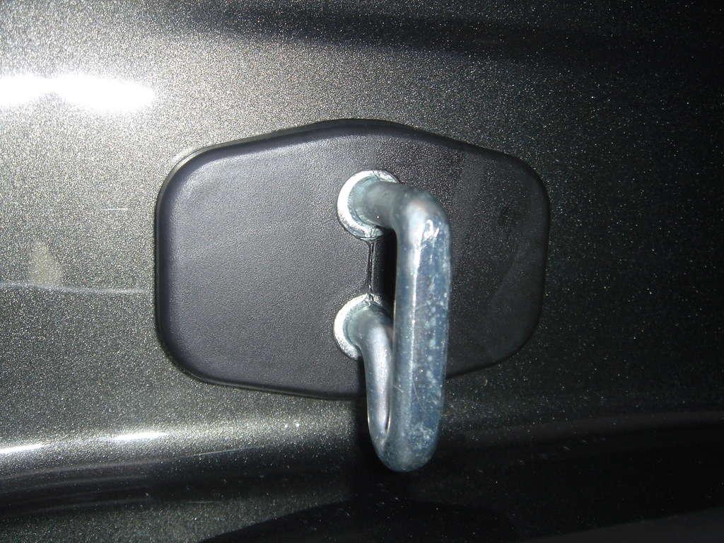 embellecedores cerraduras puertas Dsc00011
