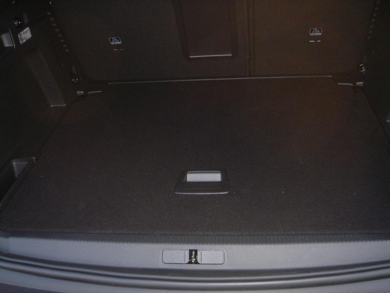 Red de maletero Dsc00015