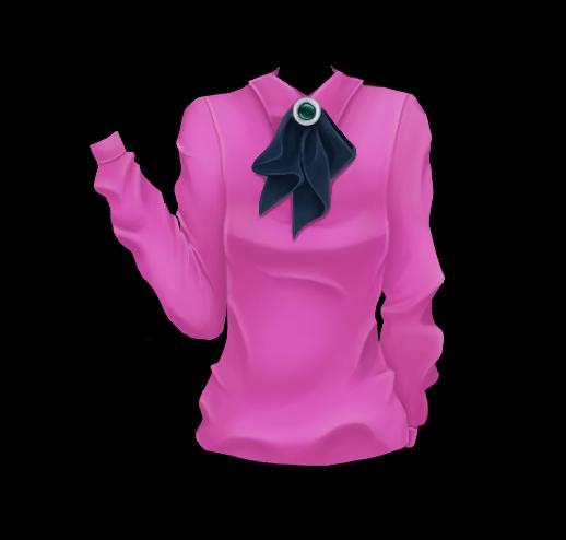 Fashions Lisaf211
