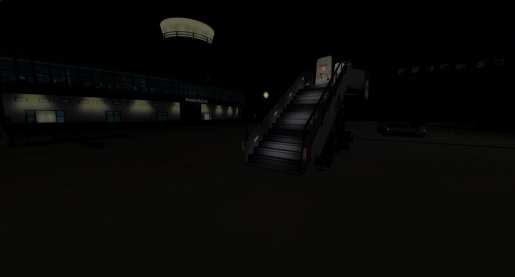 Uma imagem (P3D) Sbmg_g10