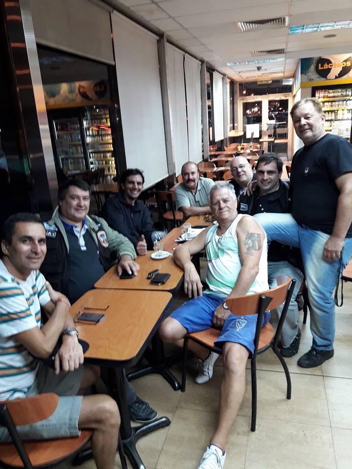 LLAMADO A LOS ASPIRANTES........... Pipu210