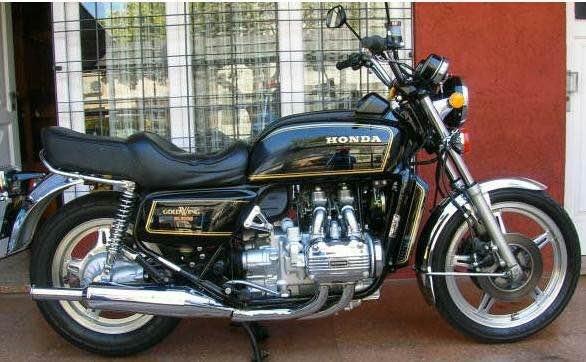 Mi presentación Honda_10