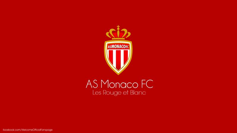 Plantilla Monaco Foto_p11