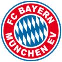 Presupuestos de inicio de Temporada 45 Bayern11