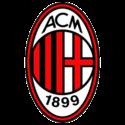 Presupuestos de inicio de Temporada 45 Milan11