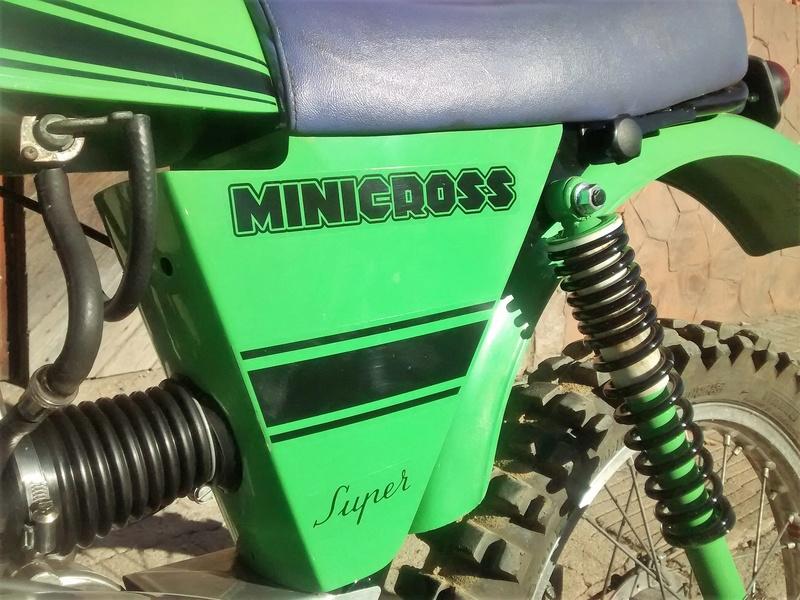 "Minicross Super ""LECHUGA"" - Página 5 Img_2015"