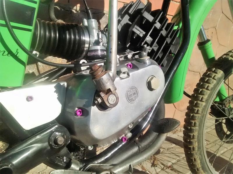 "Minicross Super ""LECHUGA"" - Página 5 Img_2016"