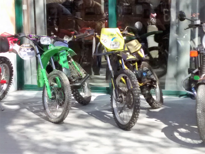 Motorada Clásica 2017 RCCR Img_2039