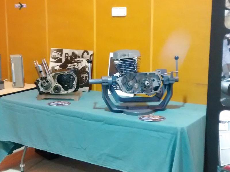 Motorada Clásica 2017 RCCR Img_2044